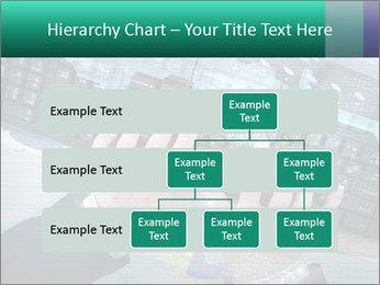 0000073280 PowerPoint Templates - Slide 67