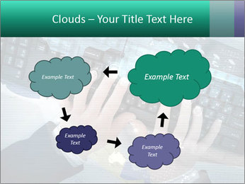 0000073280 PowerPoint Templates - Slide 72