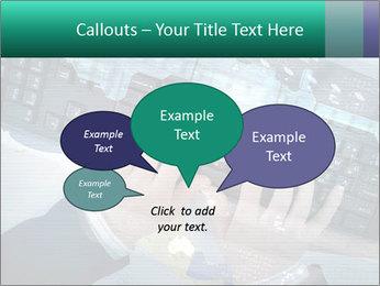 0000073280 PowerPoint Templates - Slide 73