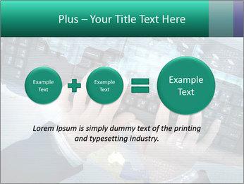 0000073280 PowerPoint Templates - Slide 75