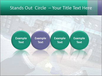 0000073280 PowerPoint Templates - Slide 76