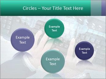 0000073280 PowerPoint Templates - Slide 77