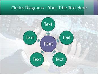 0000073280 PowerPoint Templates - Slide 78