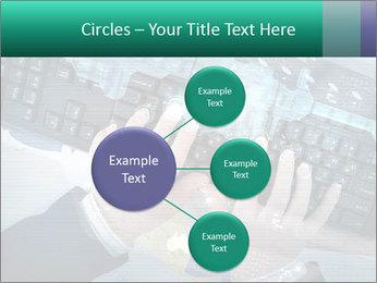 0000073280 PowerPoint Templates - Slide 79