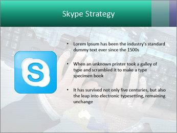 0000073280 PowerPoint Templates - Slide 8