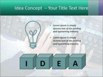 0000073280 PowerPoint Templates - Slide 80