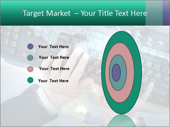 0000073280 PowerPoint Templates - Slide 84
