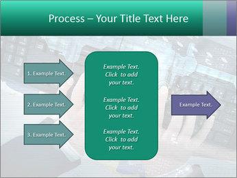 0000073280 PowerPoint Templates - Slide 85