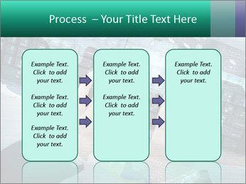 0000073280 PowerPoint Templates - Slide 86