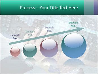 0000073280 PowerPoint Templates - Slide 87