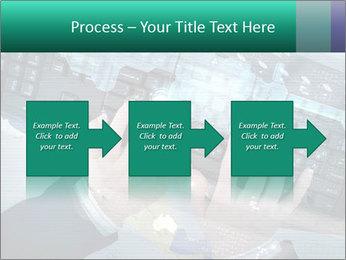 0000073280 PowerPoint Template - Slide 88