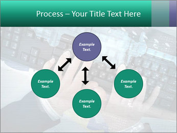 0000073280 PowerPoint Templates - Slide 91
