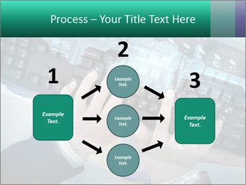 0000073280 PowerPoint Templates - Slide 92