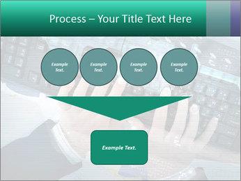 0000073280 PowerPoint Templates - Slide 93