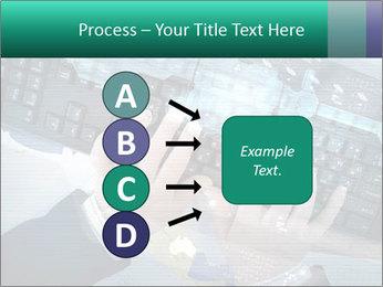 0000073280 PowerPoint Templates - Slide 94