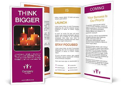 0000073281 Brochure Template