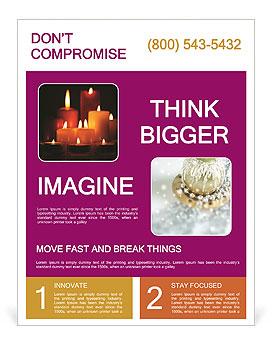 0000073281 Flyer Templates