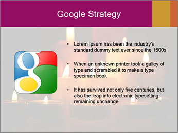 0000073281 PowerPoint Templates - Slide 10