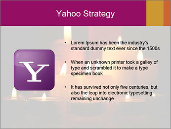 0000073281 PowerPoint Templates - Slide 11