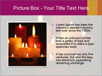 0000073281 PowerPoint Template - Slide 13