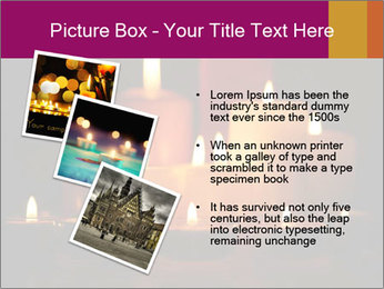 0000073281 PowerPoint Templates - Slide 17