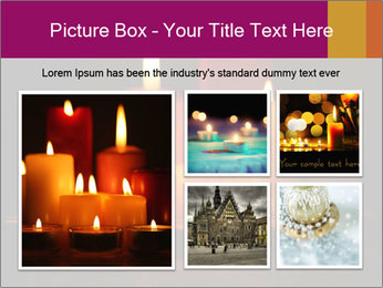 0000073281 PowerPoint Templates - Slide 19