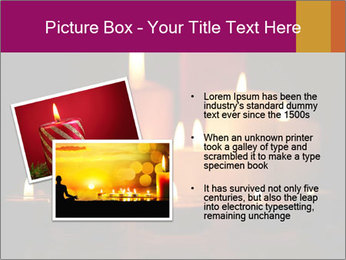 0000073281 PowerPoint Templates - Slide 20