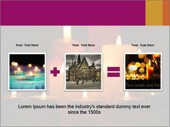 0000073281 PowerPoint Templates - Slide 22