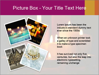 0000073281 PowerPoint Templates - Slide 23