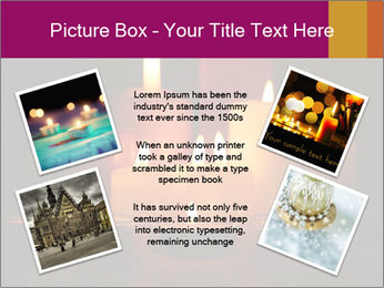 0000073281 PowerPoint Template - Slide 24