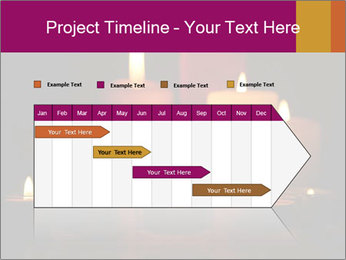 0000073281 PowerPoint Templates - Slide 25