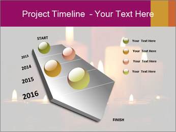 0000073281 PowerPoint Templates - Slide 26
