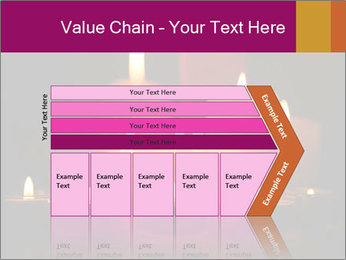 0000073281 PowerPoint Templates - Slide 27