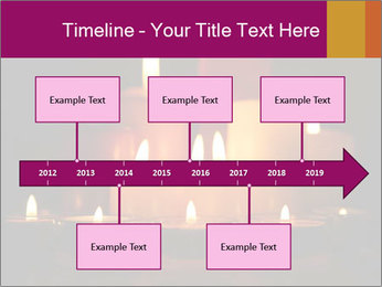 0000073281 PowerPoint Templates - Slide 28