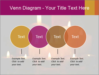 0000073281 PowerPoint Templates - Slide 32