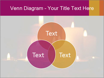 0000073281 PowerPoint Templates - Slide 33