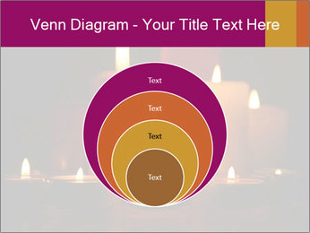 0000073281 PowerPoint Templates - Slide 34
