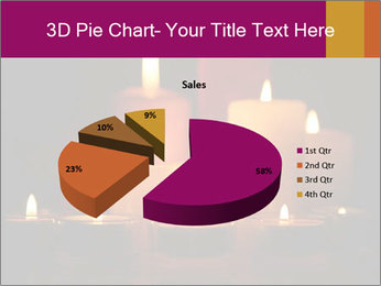 0000073281 PowerPoint Templates - Slide 35
