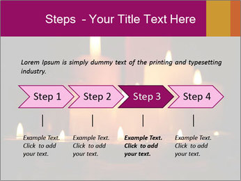 0000073281 PowerPoint Templates - Slide 4