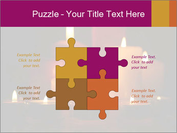 0000073281 PowerPoint Templates - Slide 43
