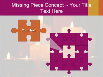 0000073281 PowerPoint Templates - Slide 45