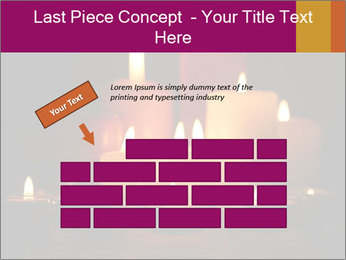 0000073281 PowerPoint Templates - Slide 46