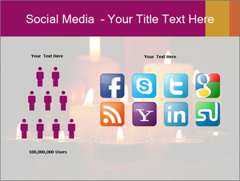 0000073281 PowerPoint Templates - Slide 5