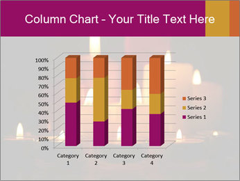 0000073281 PowerPoint Templates - Slide 50