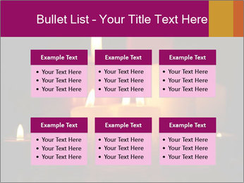 0000073281 PowerPoint Templates - Slide 56