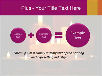 0000073281 PowerPoint Templates - Slide 75