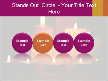 0000073281 PowerPoint Templates - Slide 76