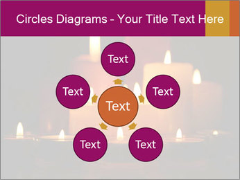 0000073281 PowerPoint Templates - Slide 78