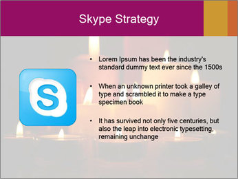 0000073281 PowerPoint Templates - Slide 8
