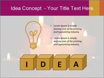 0000073281 PowerPoint Templates - Slide 80